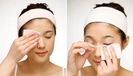 Mụn dưới da và bí quyết sử dụng kem đặc trị mụn dưới da đúng cách
